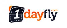 thum_big_1452095578_logo-1dayfly